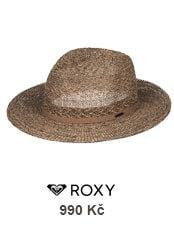 Klobouk Roxy