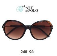 Brýle Art of Polo