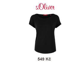 Tričko S.Oliver
