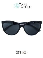 Sluneční brýle Art of Polo