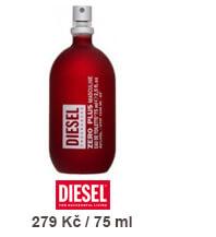 Parfém Diesel