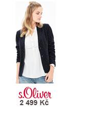 Blejzr S.Oliver