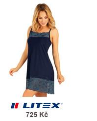 Košilka Litex