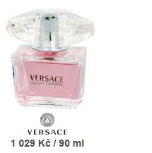 Parfém Versace