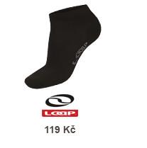 Ponožky Loap