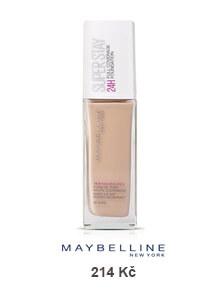 Makeup Maybelline