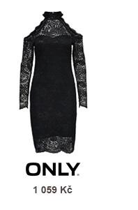 Šaty Only