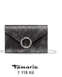 Psaníčko Tamaris