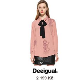 Košile Desigual