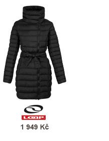 Kabát LOAP