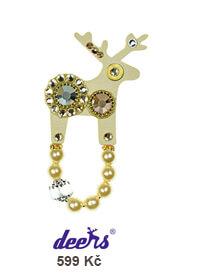 Jelínek Deers