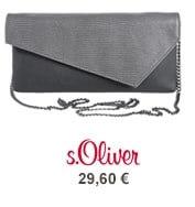 Listová kabelka s.Oliver