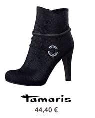 Topanky Tamaris