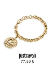 Náramok Just Cavalli