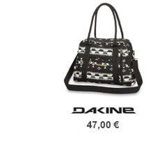 Športová taška Dakine