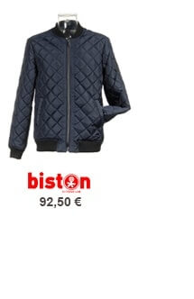 Bunda Biston-Splendid