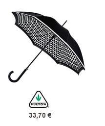 Dáždnik Fulton
