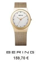 Hodinky Bering