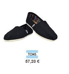 Topanky Toms