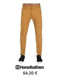 Nohavice Horsefeathers