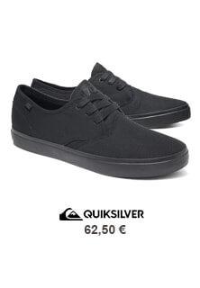Topanky Quiksilver