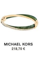 Náramok Michael Kors