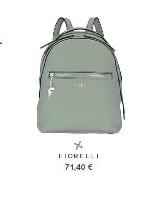 Elegantný batoh