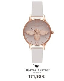 Hodinky Olivia Burton