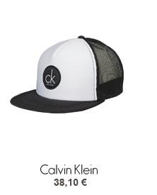 Pánska šiltovka Calvin Klein