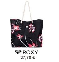 Taška Roxy