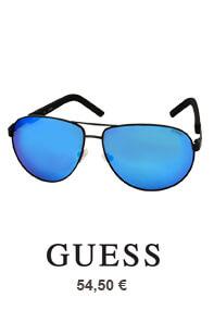 Slnečné brýle Guess