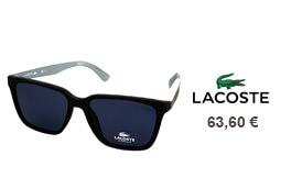 Okularie Lacoste