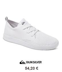 Tenisky Quiksilver