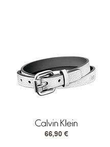 Náramok Calvin Klein
