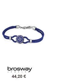 Náramok Brosway