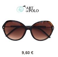Slnečné okuliare Art of Polo