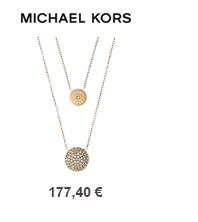 Náhrdelník Michael Kors