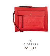 Fiorelli