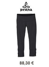 Leginy Prana