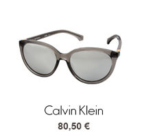 Slnečné okuliare Calvin Klein