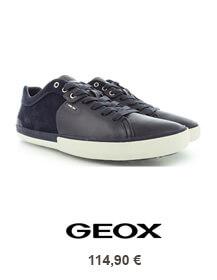 Topanky GEOX