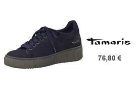 Tenisky Tamaris
