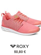 Boty Roxy