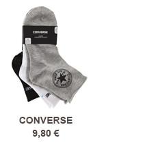 Ponožky Converse