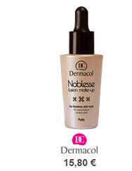 Makeup Dermacol