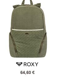 Batoh Roxy
