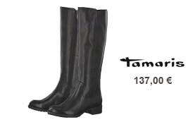 Čižmy Tamaris