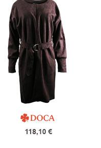 Kabátik Doca