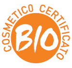 Bio Argital logo