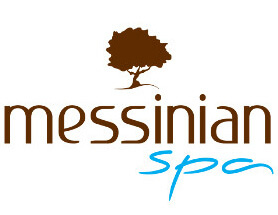 Messinian Spa